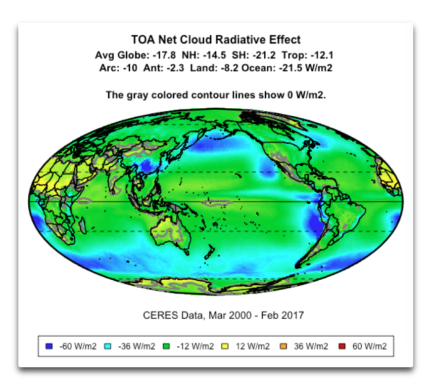 CERES Edition 4 and the Cloud Radiative Effect | Watts Up With That? on WordPress.com