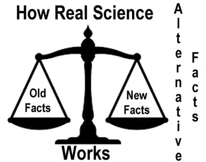Alternative_Facts