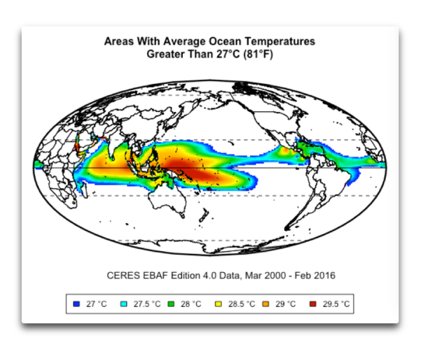 areas w average ocean temps gt 27.png