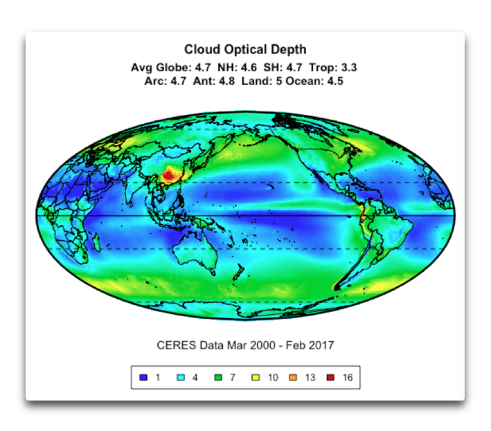 CERES cloud optical depth.png