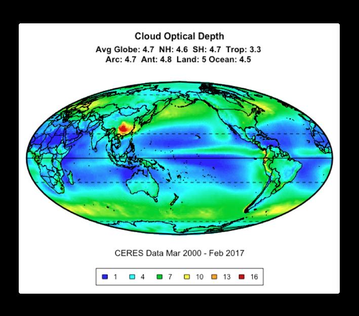 CERES cloud optical depth.png
