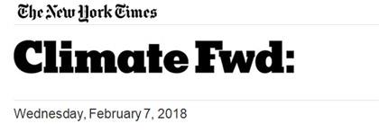 ClimateFwd_2018_2_7