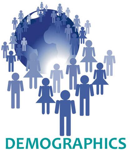demographics_420