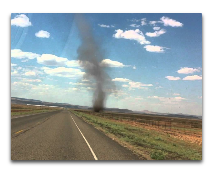 dust devil on highway.png