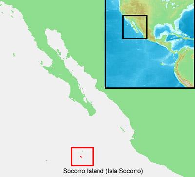 sorocco_island