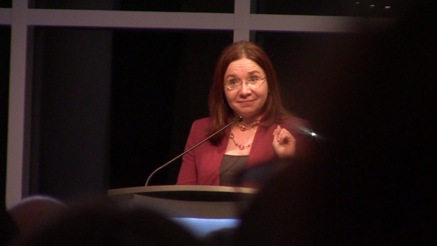 dr-katharine-hayhoe-tries-to-scare-canadians-with-threats-of-warmer-temperatures