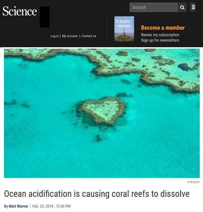 coral_reefs_dissolving_400