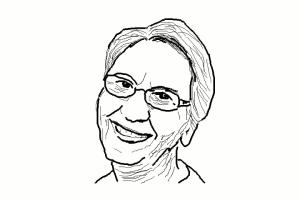 Patricia Prijatel