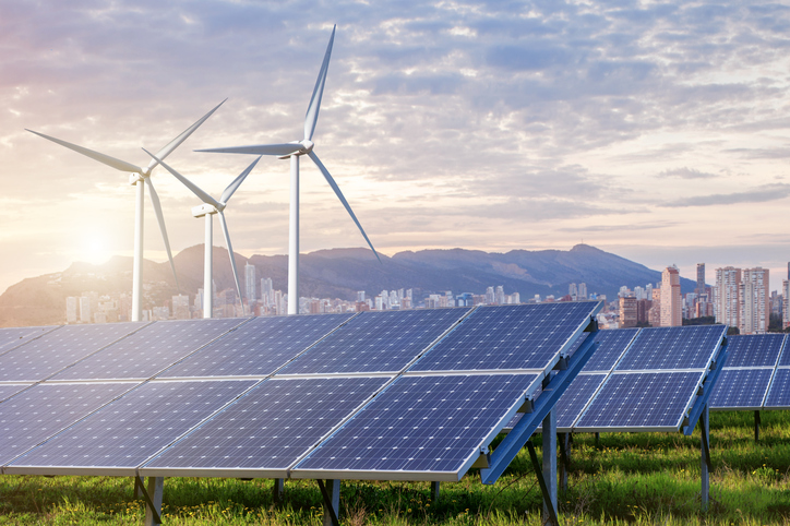 If Solar and Wind Are So Cheap, Why Are They Making Electricity So Expensive?