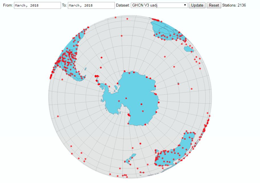 antarctic-GHCN-stations