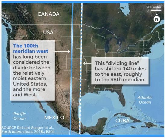 Usatoday usatodayweather pushes fake climate news about the 100th usatoday usatodayweather pushes fake climate news about the 100th meridian agricultural belt publicscrutiny Gallery
