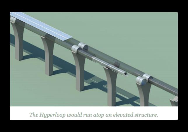 hyperloop one.png