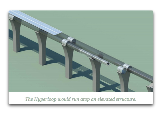 hyperloop one.png