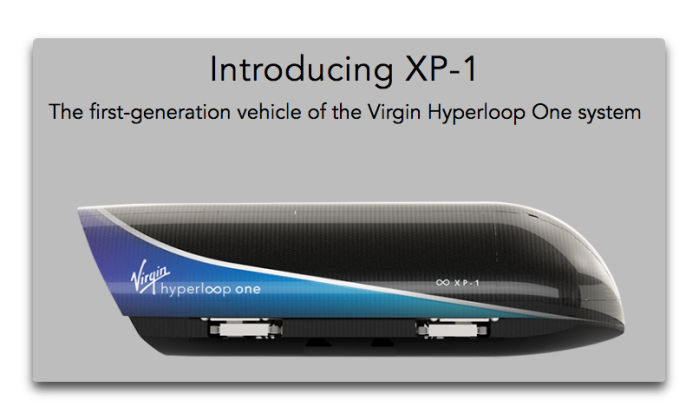 Hyperloop two.png