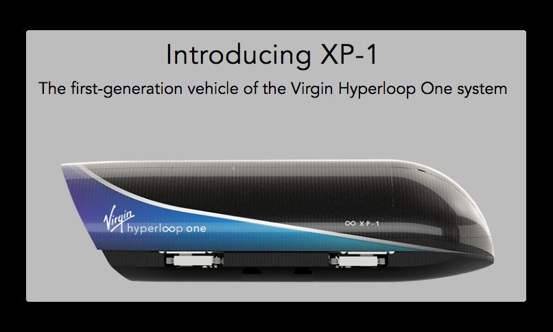 Hyperloop two.png