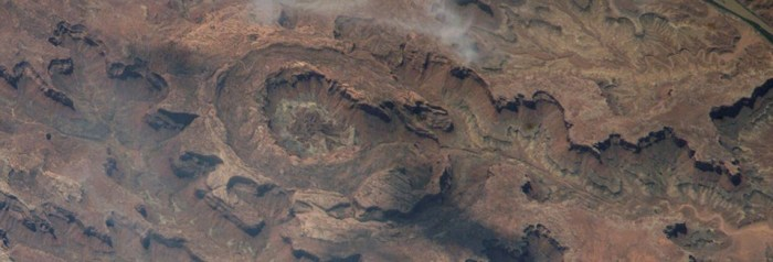 iss015-e-5983