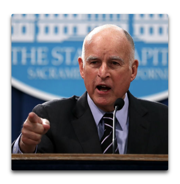jerry brown.png