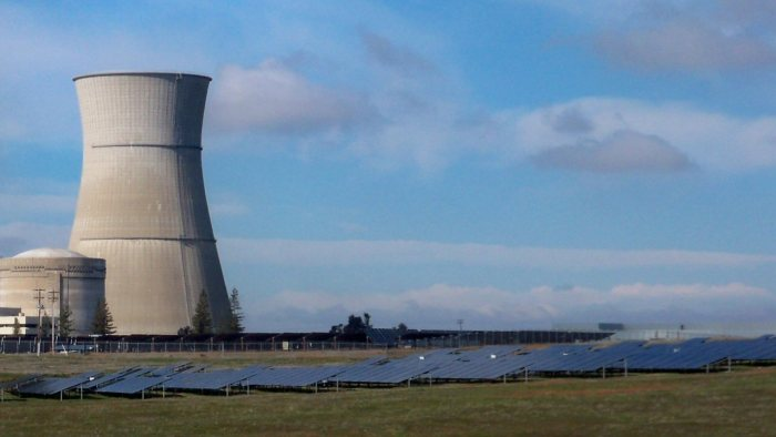 Balancing nuclear and renewable energy | Watts Up With That?