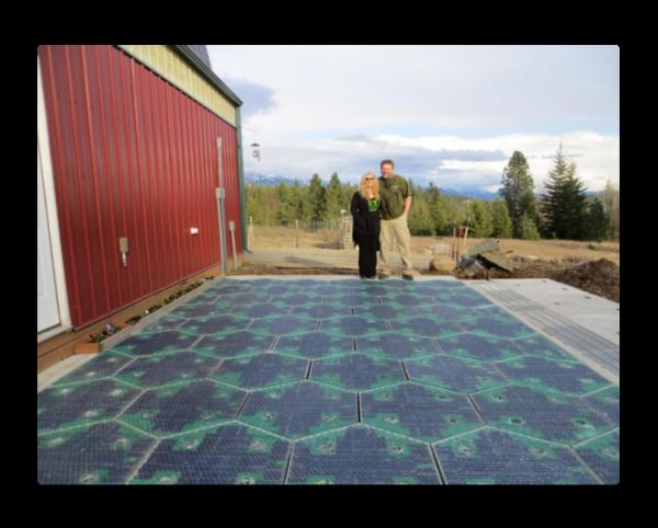 solar parking lot.png