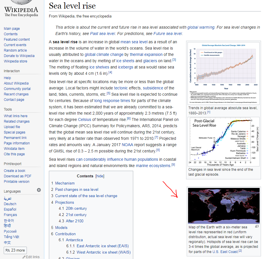 wikipedia-nasa-6-meters