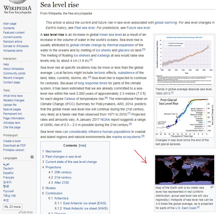 wikipedia-nasa-6-meters