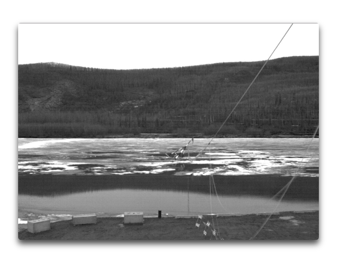 nenana tipping point.png